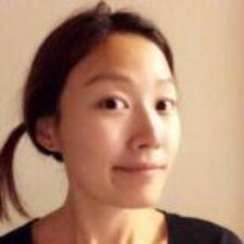 Yue User Profile