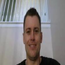 Darrell User Profile