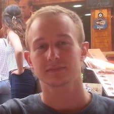 Profilo utente di Jordi