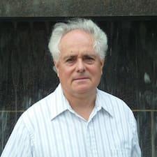 Профиль пользователя Thomas R.
