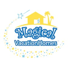 Magical Vacation Homes is the host.