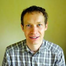 Tanel User Profile