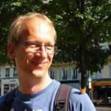 Jörg - Profil Użytkownika