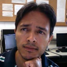 Pablo Picasso님의 사용자 프로필