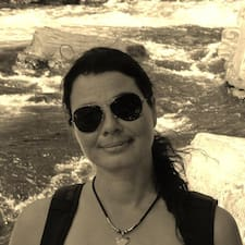 Myriam Et Lise User Profile
