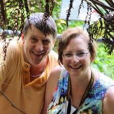 Profilo utente di Bill And Patricia