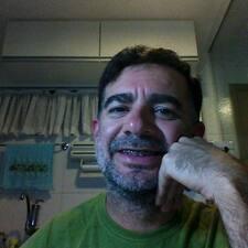 Raimundo Jerusalém User Profile