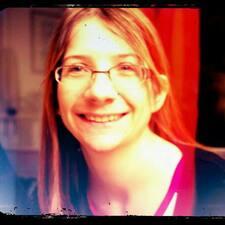 Profil utilisateur de Lila Eva