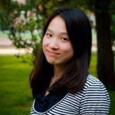 Yuyu Brukerprofil