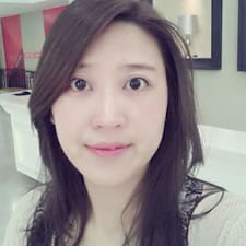 정순 - Profil Użytkownika