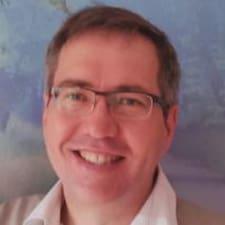Rudiger Kullanıcı Profili