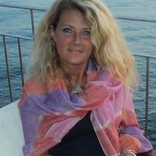 Profilo utente di Maria Alessandra