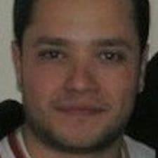 Profil korisnika Dario