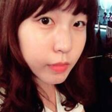 Nutzerprofil von Yea Joo
