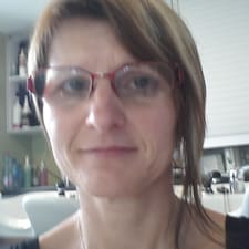 Christele User Profile