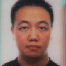 Zack95 User Profile