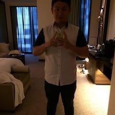 Kok Yong Kyle User Profile