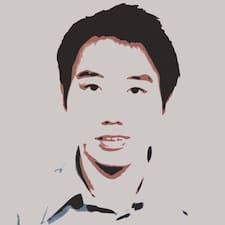 Profilo utente di Hon