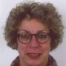Geke User Profile