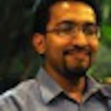 Profil korisnika Naziur