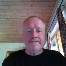 Karl Emil User Profile