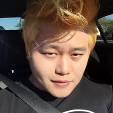 Kex User Profile