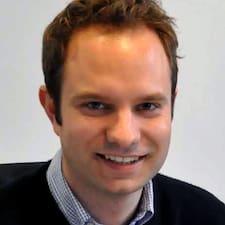 Helmut User Profile