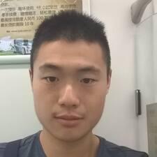 Xuyang User Profile