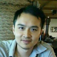 Senh User Profile