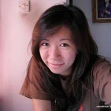 Profilo utente di Nicki