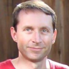 โพรไฟล์ผู้ใช้ Judd