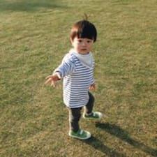 Sungmoon User Profile