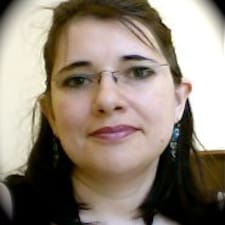Profil korisnika Asena Melda