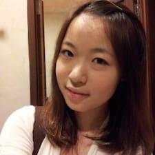 Profil korisnika Xiaochi