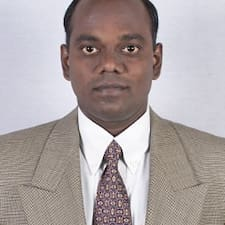 Thiru Selvan User Profile