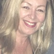 Profil utilisateur de Ann Maree