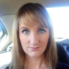 Profil utilisateur de Sue Enda