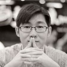 Siang Poh - Profil Użytkownika