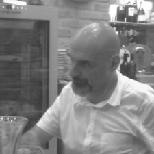 Massimiliano的用户个人资料
