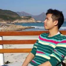 Profil utilisateur de 煒艾