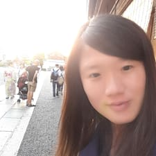 Profil korisnika 妍汝