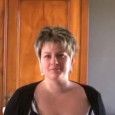 Profil korisnika Maïlys