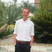 Richard Christian User Profile