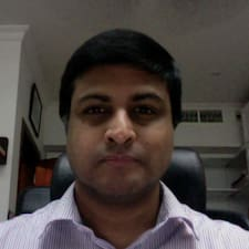 Ravindra User Profile