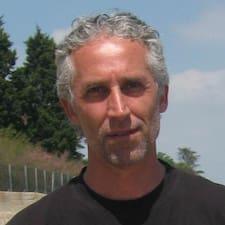 Siegfried Kullanıcı Profili