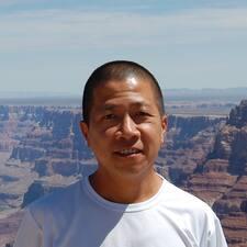 Profil korisnika Hoang-Nam