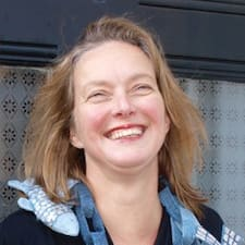 Annemiek User Profile