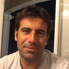 Profil utilisateur de Clemence