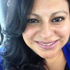 Bessy Yohanna User Profile