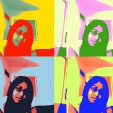 Profil utilisateur de Kalpa